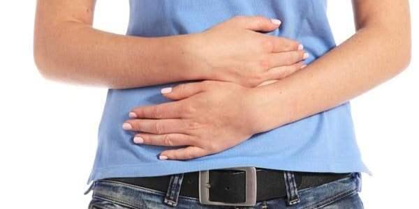 Віразковій коліт кишечника Симптоми лікування