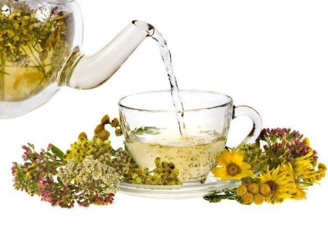 Запах з рота - причини и лікування