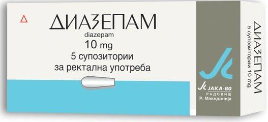 Шлуночкова екстрасистолія. Що це таке, лікування, чим небезпечна, причини, ЕКГ, препарати