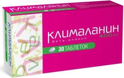 Жіночі гормони естрогени - що це таке, їх функції.  Симптоми нестачі, надлишку, як підвищити, знизити рівень, діагностика