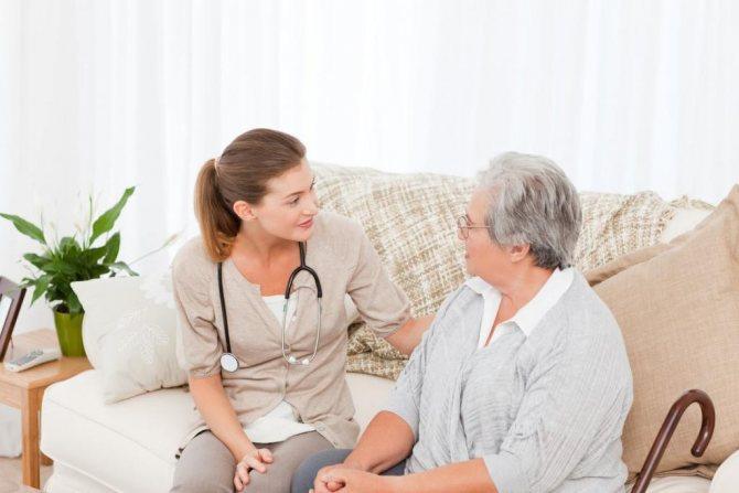 печіння в уретрі при захворюваннях нирок