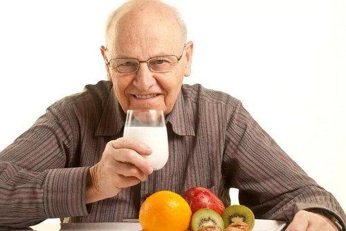 значення дієти