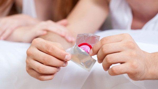 Сверблячка і печіння в піхву без виділень, запаху і з ними. Що це, причини і лікування